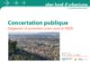 2017_PLU_La Penne-sur-Huveaune_réunion concertation publique - application/pdf