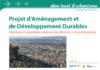2017_PLU_La Penne-sur-Huveaune_réunion conseil municipal - application/pdf
