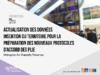 RENDU-PLIE-Actualisation Protocoles PLIE-07-2017.pdf - application/pdf