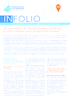 2016_Infolio_P2 - application/pdf