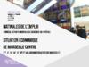 Matinales-emploi-Marseille centre-9-06-2017.pdf - application/pdf