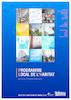 201003-031.pdf - application/pdf