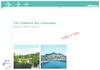 201003-032.pdf - application/pdf