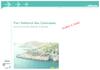 201003-035.pdf - application/pdf