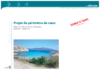 Atlas Parc National des Calanques Vol1bd.pdf - application/pdf