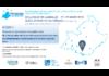 2018_Colloque Lamballe - application/pdf
