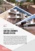 2018_Regards n° 71 - application/pdf
