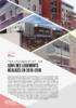 2018_Regards n° 72 - application/pdf