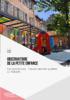 2018_Observatoire_Petite enfance - application/pdf