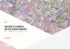 2018_Plombières-phase 1 - application/pdf