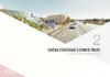 2018_Plombières-phase 2_Porte - application/pdf