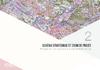 2018_Plombières-phase 2_principes réaménagement - application/pdf