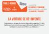 2018_Table ronde_La voiture se réinvente - application/pdf