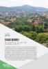 2018_Regards n° 75 - application/pdf