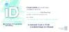 201006-086.pdf - application/pdf