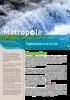 201006-088.pdf - application/pdf