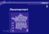 201006-089.pdf - application/pdf