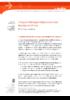 201006-090.pdf - application/pdf