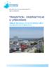2017_Fiche Région 3_transition énergétique - application/pdf