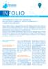 2017_Fiche Région 3_Infolio - application/pdf