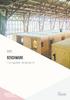 2018_Plombières-benchmark - application/pdf