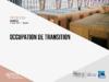 2018_Plombières-benchmark_diapo - application/pdf