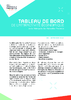 2018_Tableau de bord AMP #2  - application/pdf