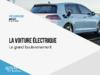 2018_Voiture électrique - application/pdf
