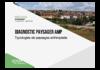 2018_Plan paysage_diapo - application/pdf