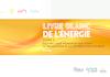 2018_Livre Blanc de l'énergie AMP -Tome 1 - application/pdf