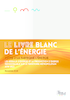 2018_Livre blanc énergie AMP - Tome 2 - application/pdf