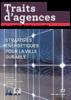 2018_Trait d'agence transition énergétique juin 2018_p. 11-15 - application/pdf