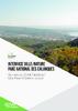 2019_PNC Interface ville-nature - application/pdf
