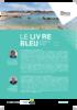 2018_Livre bleu synthèse - application/pdf