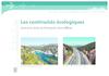 2009_Continuités écologiques - application/pdf