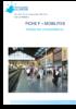2018_Fiche Région F - Correspondances - application/pdf