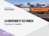 2018_MIN et logistique - application/pdf