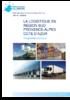 2018_Logistique Région Sud Paca - application/pdf