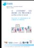 2018_Fiche Région I_Logement des jeunes - application/pdf