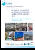 2018_Fiche Région B_commerce - application/pdf