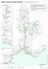 Principales zones et plateformes logistiques V3.pdf - application/pdf