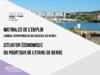 2018_Matinales emploi_Pourtour Etang de Berre - application/pdf