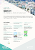 2018_Rencontres Smart-city_biblio - application/pdf