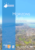 2018_Horizon sud - application/pdf