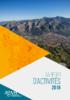 2019_Rapport d'activités 2018 - application/pdf